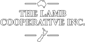 The Lamb Cooperative